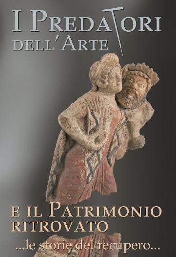 nepi-i-predatori-dell-arte-e-il-patrimonio-ritrovato-le-storie_-incontro-sul-traffico-di-reperti-archeologici_51043