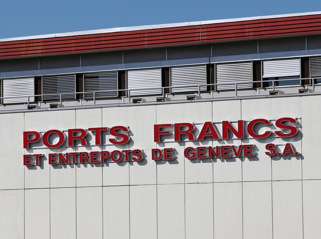 porto-franco-ginevra-reuters-km6F--650x485@IlSole24Ore-Web.jpg