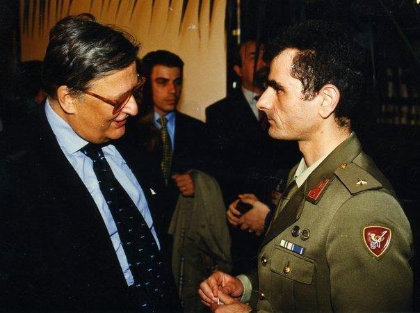 Fabio-Maniscalco-con-Ministro-Andreatta