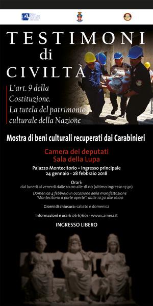 Aperta-al-pubblico-a-Palazzo-Montecitorio-la-mostra-Testimoni-di-Civilta002big.jpg